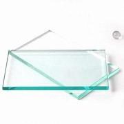 Закаленное стекло, изделия из стекла фото
