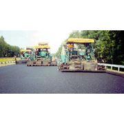 Битумы нефтяные дорожные вязкие Продаем 500 тонн 60/90 фото