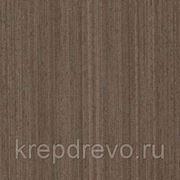 Шпон файн-лайн Венге 3Q (20х20см) фото