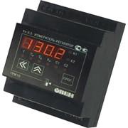 Настройка ПИД-регулятора температуры фото