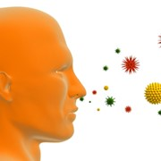 Исследование аллергологическое фото