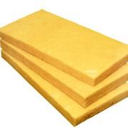 Минераловатная плита Лайнрок венти фото