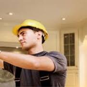 Капитальный ремонт домов Крым, ремонт под ключ, услуги по ремонту домов по самой доступной цене в Украине. фото