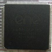 Мультиконтроллер KB9010QF C3 фото