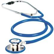 Получение лицензии на право заниматься медицинской деятельностью фото