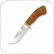 Нож Восточный фото