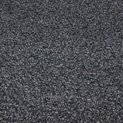 Асфальтобетонная смесь мелкозернистая плотная, тип Б, марка I гранит фото