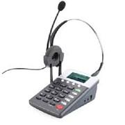 Телефон для колл центра CC800-N фото