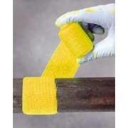 Набор для ремонта трубопроводов Loctite 5070 Pipe Repair Kit фото