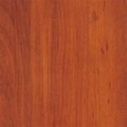 Плита древесноволокнистая высокой плотности фото