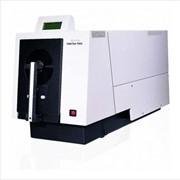 Настольный спектрофотометр ColorEye 7000A фото