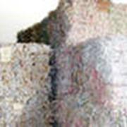 Утилизация, уничтожение документов фото