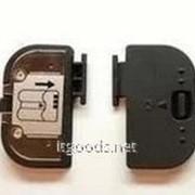 Крышка аккумуляторного отсека для Nikon D7100 2240 фото