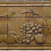 Изделия керамические декоративные фото