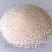 Стеариновая кислота (Украина)-50 грамм фото