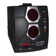 Стабилизатор напряжения Perfetto DVR350 фото
