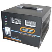 Стабилизатор напряжения Энергия New Line СНВТ-2000/1 фото