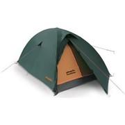 Палатка PINGUIN Scout фото
