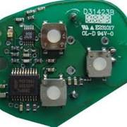 Система дистанционного управления фото