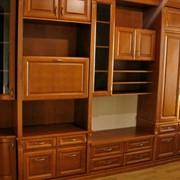 Мебель деревянная, спальни фото