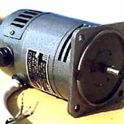 Двигатель постоянного тока КПА-561 (90вт;5000об.) фото