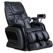 Массажное кресло US Medica Cardio Ижевск