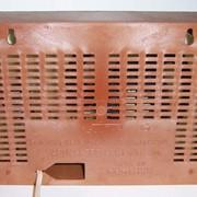 Переработка радиотехники фото