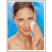 Ватные диски. Bel® Premium Pads / Бел Премиум Диски для снятия макияжа фото