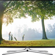Телевизор Samsung UE40H6230AK фото