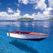 Туры на Мальдивские острова фото