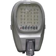 Аппаратура пускорегулирующая для запала ламп фото