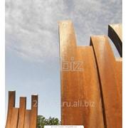Брус кедровый, возможен экспорт фото