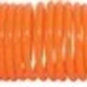 """Шланг-удлинитель с коннектором """"итальянского"""" типа, 10 м фото"""
