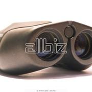 Оптические приборы, бинокли фото