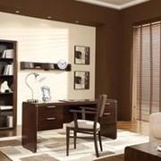 Мебель для кабинетов «Piagio» фото