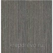 Шпон файн-лайн Черный абрикос (20х20см) фото