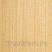Шпон натуральный Анегри (20х19см) фото