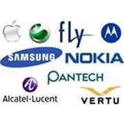 Телефоны GSM. Компьютеры. Ноутбуки. Оргтехника. Фото- видеотехника. Продажа и ремонт. фото