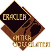 Горячий шоколад Eraclea фото