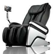 Массажное кресло Sensa RT-6100 фото
