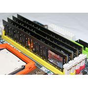 Замена оперативной памяти компьютера