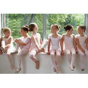 Детская студия современных танцев фото