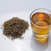 """Набор трав и специй для настойки """"Мятная"""" на 1 литр фото"""