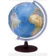 Глобус фото