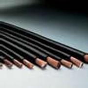 Термоиндикаторный карандаш фото