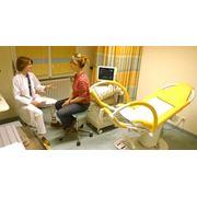 Диагностика заболеваний в акушерстве и гинекологии фото