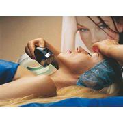 Курсы для косметологов в Молдове фото