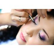 Обучение макияжу в Молдове фото