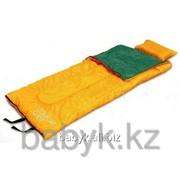 Туристический спальный мешок 191*84см Bestway 67417 фото