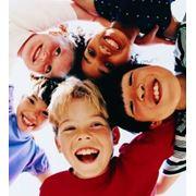 Лечение зубов у детей разных возрастов фото